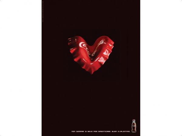 http://6ammarketing.com/sites/6ammarketing.com/assets/images/BlogPosts/Coke-Valentines.jpg