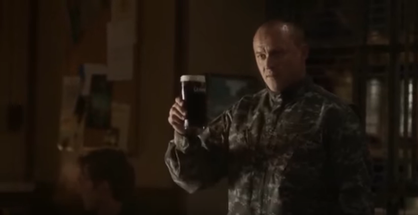 http://6ammarketing.com/sites/6ammarketing.com/assets/images/BlogPosts/Guinness-Veterans-Day.png