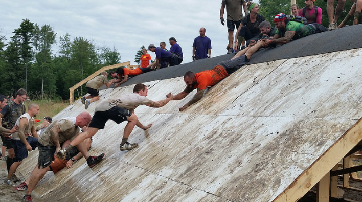 http://6ammarketing.com/sites/6ammarketing.com/assets/images/BlogPosts/Tough-Mudder-Army.png