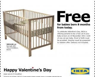 http://6ammarketing.com/sites/6ammarketing.com/assets/images/BlogPosts/ikea-happy-valentines-day.jpg