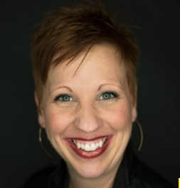 http://6ammarketing.com/sites/6ammarketing.com/assets/images/BlogPosts/lisa-smith-headshot.png