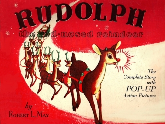 http://6ammarketing.com/sites/6ammarketing.com/assets/images/BlogPosts/rudolph.jpeg