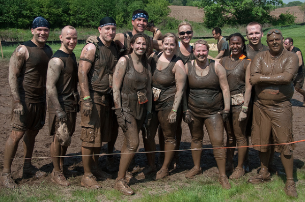 http://6ammarketing.com/sites/6ammarketing.com/assets/images/BlogPosts/tough-mudder-minnesota-national-guard.png