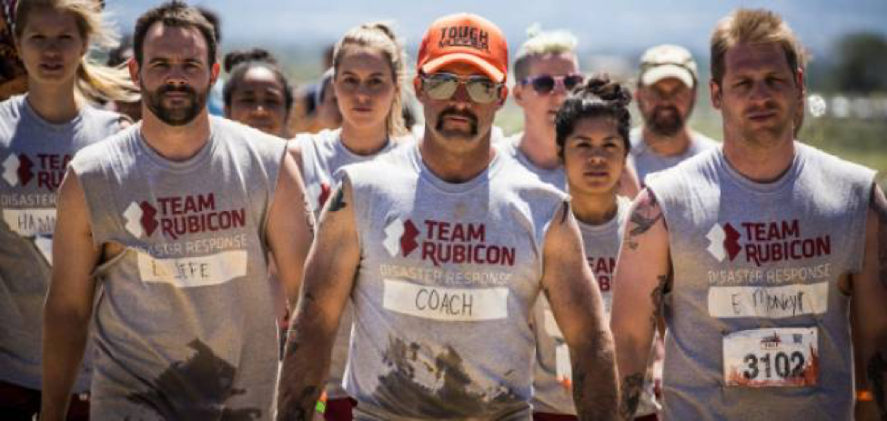 http://6ammarketing.com/sites/6ammarketing.com/assets/images/BlogPosts/tough-mudder-website.png