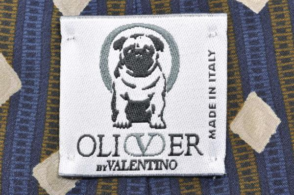 Valentino, Oliver Collection