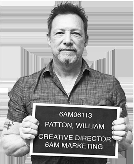 About   Creative Marketing Agency Madison WI   6AM Marketing